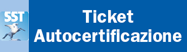 16 Ticket autocertif 370 180