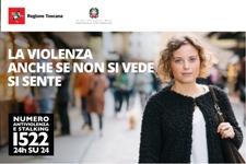 RT ViolenzaDonna 370x150