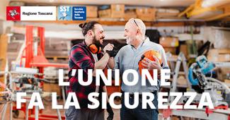 banner Sicurezza lavoro325x170