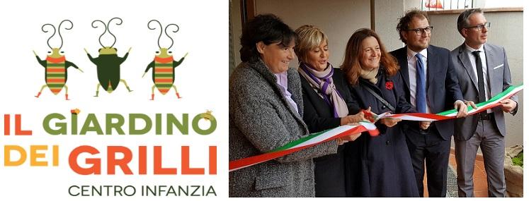 Taglio_nastro_Nido_Giardino_dei_Grilli.jpg