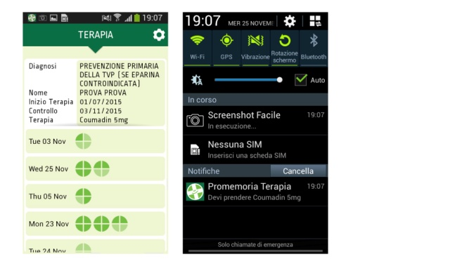 App Anticoagulanteamico2