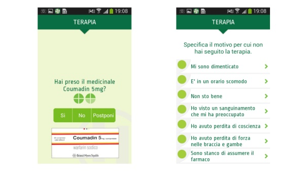 App Anticoagulanteamico3